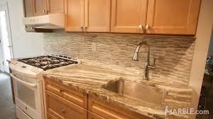 fantasy brown quartzite countertop marble com