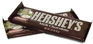 hershey candy bar wrapper hershey candy bars custom candy bar wrappers at candy bar wraps