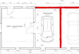 average car width 2 car garage door dimensions average 2 car garage size average garage dimensions