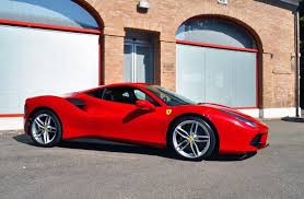 2018 ferrari 488 spider price. modren spider ferrari 488 gtb cost of 2018 specs news with spider price