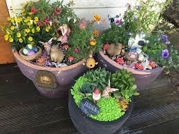 fairy garden ideas diy fairy garden