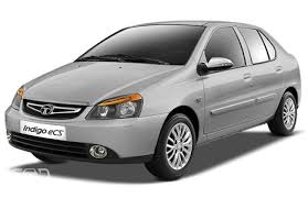 new car launches by maruti in 2014Tata Indigo eCS Price After GST Price Review Pics Specs
