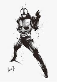 仮面ライダーblack Rxfrom78pixiv Kamen Rider Art 仮面