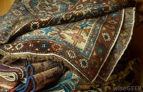 oriental rugs can be used as hearth rugs