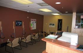 front office layout. Fabulous Medical Front Office Design Layout With