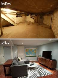 cheap basement remodel. 7+ Best Cheap Basement Ceiling Ideas In 2018 [No. 5 Very Nice]   Basements, Ceilings And Remodel