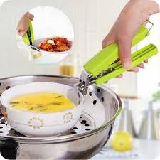 Лучшая цена на <b>набор посуды из нержавеющей</b> стали ...