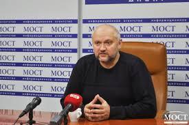 Курс доллара в бюджете года Какие курсовые изменения ждут  Какие курсовые изменения ждут украинцев ФОТО