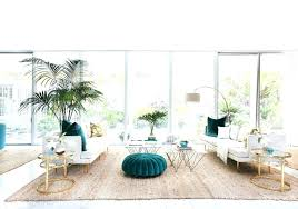 beach style area rugs sumptuous sisal in living room with wood floor cottage beach rugs for living room style area