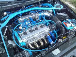 Toyota Celica. price, modifications, pictures. MoiBibiki