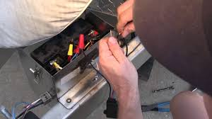 installation of a hopkins trailer breakaway kit battery charger installation of a hopkins trailer breakaway kit battery charger etrailer com