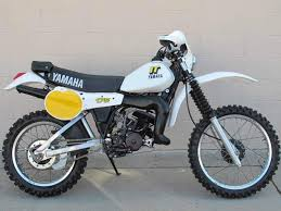 yamaha it. yamaha it 175 (1977 - 1983) yamaha it s