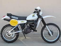 yamaha it. yamaha it 175 (1977 - 1983) yamaha it s
