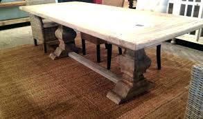 mango wood dining table round mango wood dining table acacia v next and chairs mango wood mango wood dining table