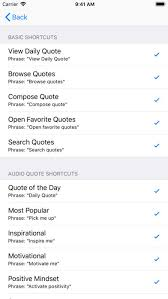 Daily Quote Positive Quotes Revenue Download Estimates Apple Mesmerizing Download Favorite Qoute