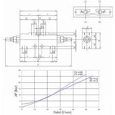 ford dash wiring diagram printable wiring diagram 1950 ford dash wiring diagram 1950 auto wiring diagram schematic on 1950 ford dash wiring