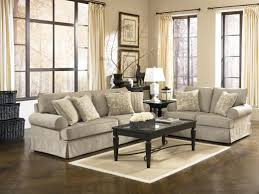 traditional living room furniture. Living Room:Marvelous Traditional Livingroom Furniture Design With White Fabric Sofa Set Room S