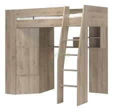 loft bed with closet timer loft bed by gautier furniture xiorex