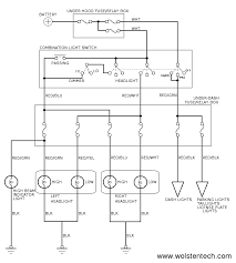 integra wiring diagram integra image wiring diagram 1994 integra radio wire diagram wire diagram on integra wiring diagram