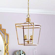 glass lantern pendant light antique brass light glass lantern pendant light glass jug lantern pendant light