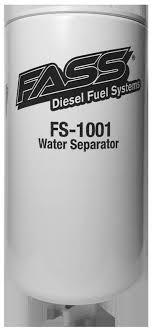 Fassride Com The Future Of Fuel Pdf