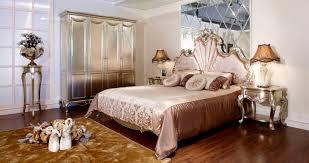 high quality bedroom furniture brands bedroom furniture brands