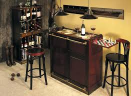 at home bar furniture. Bar For House Furniture Home Amazon Beach . Corner The At