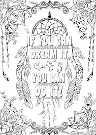 Cute Colouring Pages Printable Coloring Book Pictures Coloring Pages