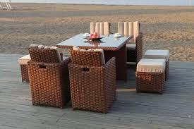 rattan garden furniture dreams outdoors