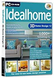 Small Picture Ideal Home 3D Home Design 12 Amazoncouk Software