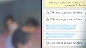 Kumpulan cara melacak lokasi seseorang lewat whatsapp. Cara Menguji Kesetiaan Suami Istri Atau Pacar Sadap Chat Pasangan Di Whatsapp Siapa Tahu Selingkuh Halaman All Bangka Pos