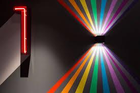 into lighting. intolightingeverymanharrogate1thumb into lighting o