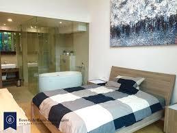 ... Modern 2 Bedroom Duplex Condo For Rent In  ...