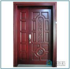 wooden bedroom door interior wooden bedroom doors 1 wooden bedroom door plaques