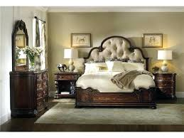 Great Average Cost Of Bedroom Set Cost Of Bedroom Furniture Large Size Of Bedroom  Furniture Attractive Hooker . Average Cost Of Bedroom ...