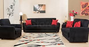 Living Room Furniture Orlando Sofa Beds Orlando Microfiber Sofa Bed Orlando Sofa 5 Ba Stores