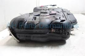 Buy $115 2013 Toyota Sienna GAS / FUEL TANK 116140-1 Replacement