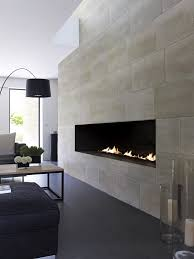 engineered stone wall tiles brÉcy by orsol fireplace