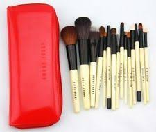 bobbi brown brushes price. bobbi brown brushes price