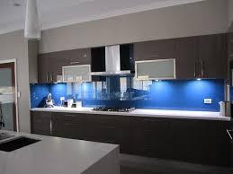 kitchen under bench lighting. Kitchen Under Bench Lighting Kitchen Under Bench Lighting O