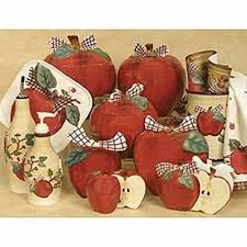 apple kitchen decor. decorations with apple kitchen accessories wow 18 about remodel home decorators coupon decor