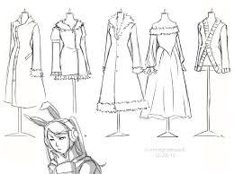 Clothing Design Ideas aoh clothes design ideas by irismightlikepink deviantart com on