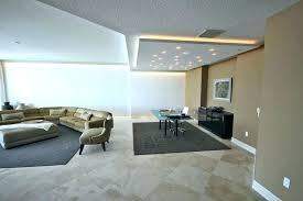 office track lighting. Modern Office Lighting Wall Lights Lamps Contemporary Fixtures Awesome Commercial Track O