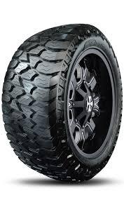 Tire Rack Review Chart Amp Terrain Gripper Tire Reviews 29 Reviews