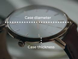 25 watches for small wrists there are several ways to measure the size of a watch but you want to pay attention to the size of the case specifically the case diameter