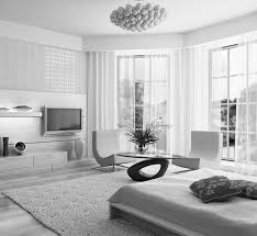modern minimalist bedroom furniture. Full Size Of Modern White Bedroom Furniture Set Combined With Minimalist Design On Fur Rug And G