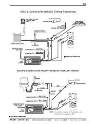 msd 6aln wiring diagram & msd 6al wiring diagram chevy msd 6al wiring diagram at Msd 6425 Wiring Harness