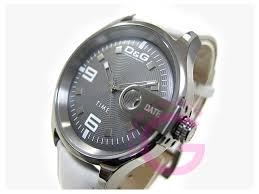 goodyonline rakuten global market d amp amp g time dolce amp d&g time (ドムチェ&ガッバーナ) dw0316 electrical/エレクトリ゠ムレザーベムト メンズウォッチ 腕時計
