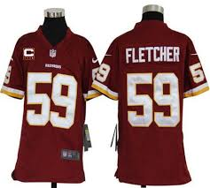 Washington Redskins Jersey Redskins Jersey Washington Redskins Jersey Redskins Washington Washington