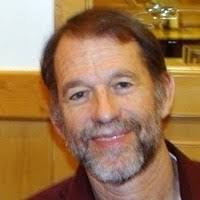 "30+ ""Mike Rainville"" profiles | LinkedIn"